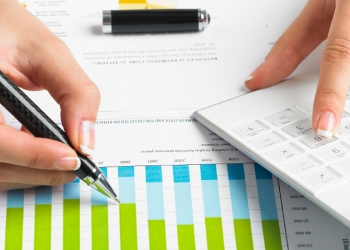Tax and Bookkeeping Services
