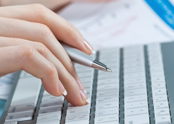 About Bookkeeping Pro
